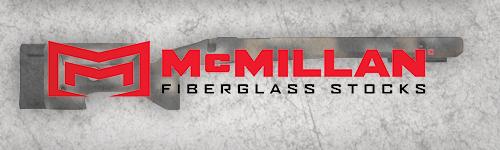 NRL_McMIllan_Ad_TI