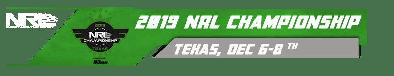 NRL_Home_Upcoming_CHAMP