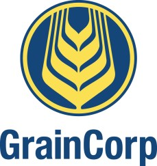 Graincorp_Stacked_Logo_RGB