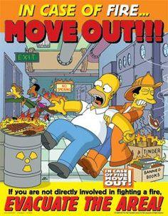 Homer18