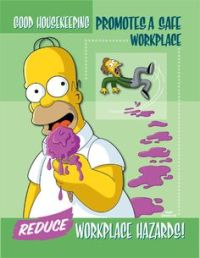 Homer25