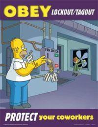 Homer26