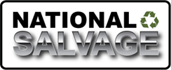 national-salvage