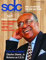 sclc_convention2012_magazine