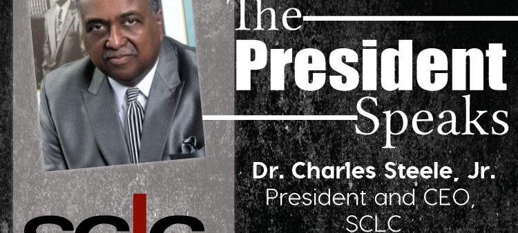 sclc charles steele jr