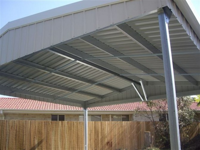 Carports National Sheds Amp Shelters Sheds Amp Shelters