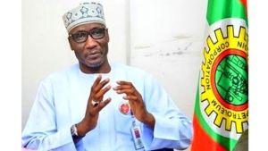 NNPC To Make Petroleum Products Supplies Public