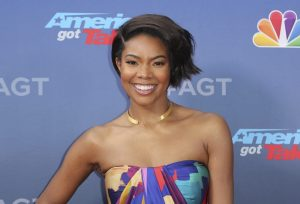 Gabrielle Union Fired From 'America's Got Talent'
