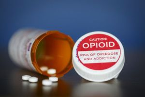 Orlando Joins Lawsuits Against Pharmaceutical Industry over Opioid Epidemic