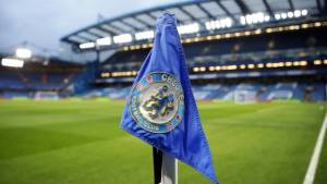 Chelsea To Learn Transfer Ban Appeal In December