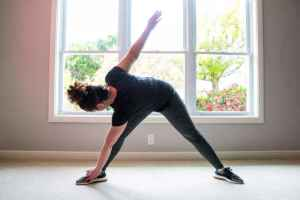 exercise boost the immune system