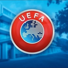 UEFA release statement as Denmark star 'stabilized in the hospital