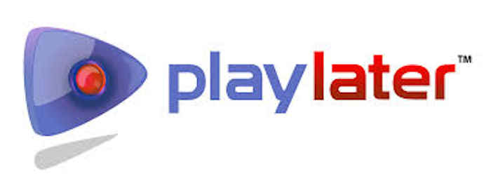 Playlater