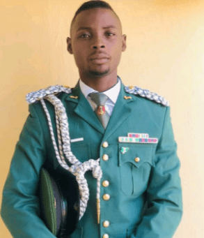 Nigerian soldier allegedly dies during the fight with Boko Haram