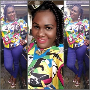 Gunmen abduct NTA reporter on her way home in Port Harcourt