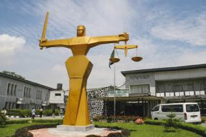 Federal High Court forfeits $1.52b to Fed Govt
