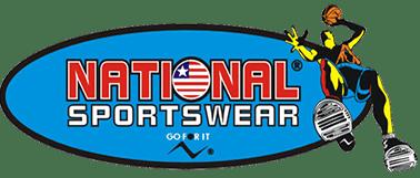 National Sportswear