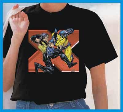 oldest online t-shirt company