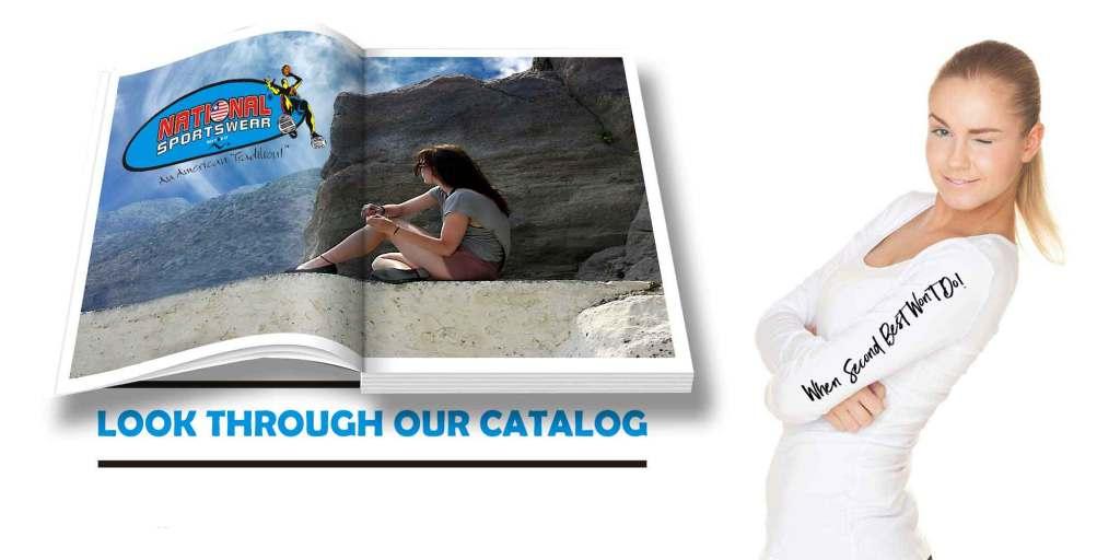 cheap t-shirt printing catalog