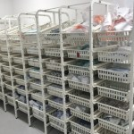 OPEN-FRAME-RACK-WITH-BASKETS