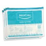 medichill-slide-lock-bag