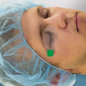 s2020-e-eyegard-extended-wear