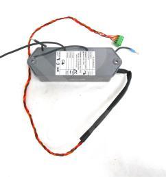 sa ptm a potential transformer [ 1280 x 960 Pixel ]