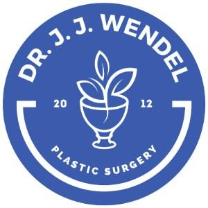 dr jj wendel national tattoo removal day