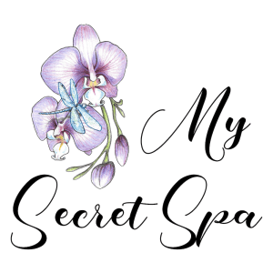 my secret spa national tattoo removal day
