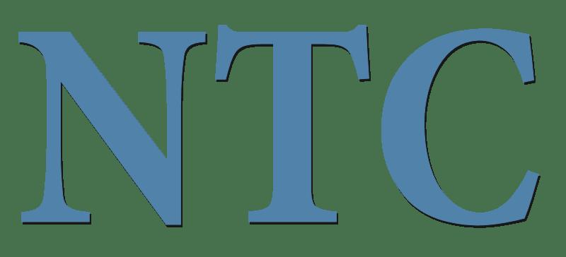 National Testing Center
