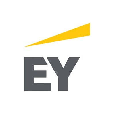 ey-prototype-enables-private-transactions-on-ethereum-public-blockchain