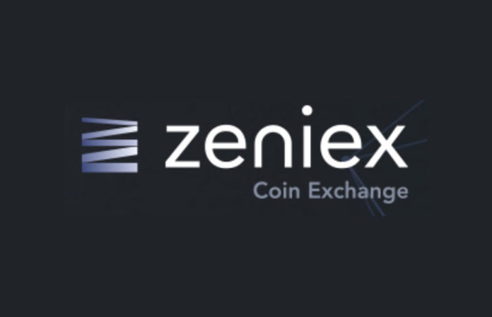 south-korean-crypto-exchange-zeniex-to-shutdown-after-less-than-6-months