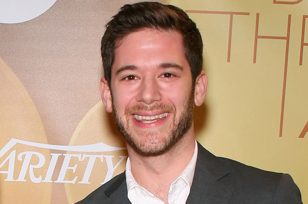 colin-kroll-a-co-founder-of-vine-and-hq-trivia-found-dead-in-his-apartment