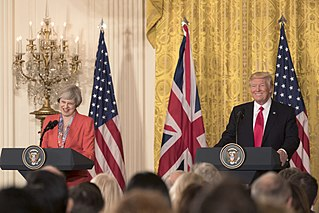 theresa-may-quits-new-pm-by-end-of-july-read-what-trump-says-on-her-decision