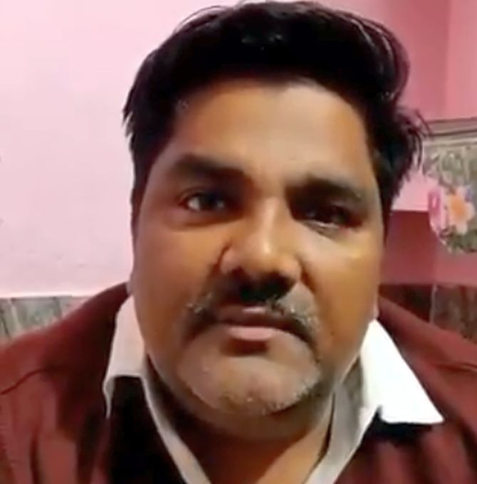 just-now-delhi-police-takes-big-action-against-tahir-hussain