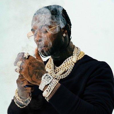 pop smoke killed