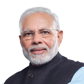 PM Modi : Complete lock down in India for next 21 days