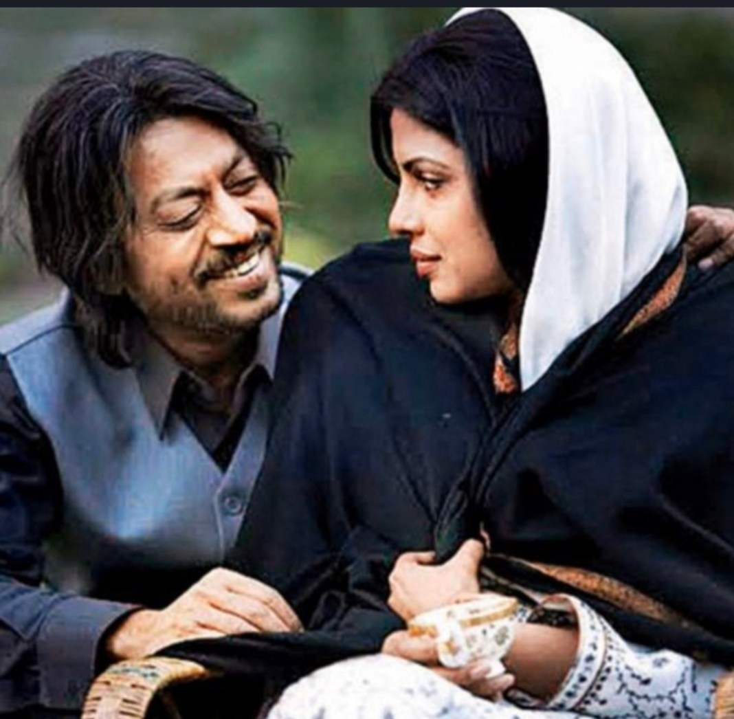 irrfan-khan-dies-at-53-priyanka-chopra-says-you-inspired-so-many-of-us