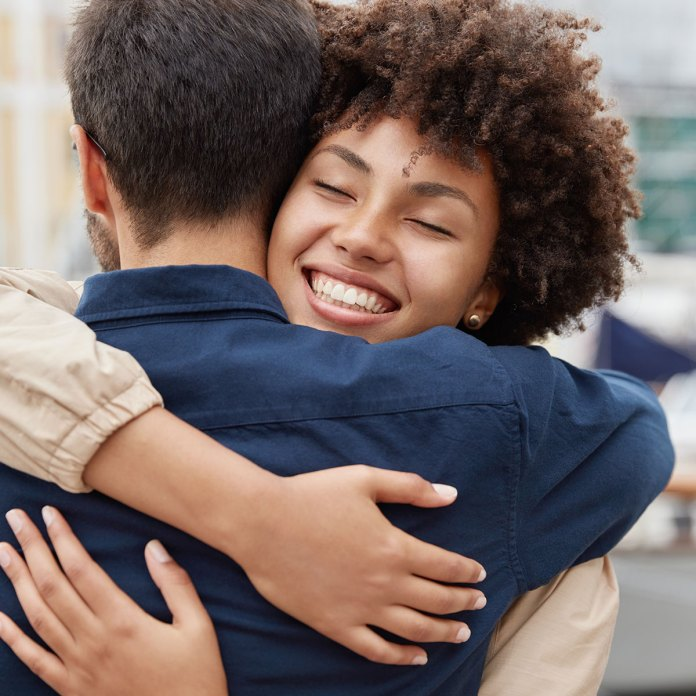 National Hugging Day January 21 2022 National Today