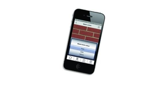 Hanson App