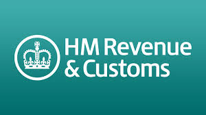 The new reverse charge tax regime 69% unaware of changes to VAT