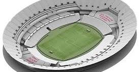 west ham new stadium