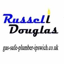 Russell Douglass Gas Engineers