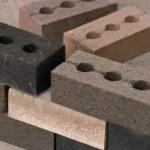 K-Briq Ecological bricks