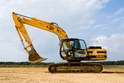 CITB to train hundreds more drivers