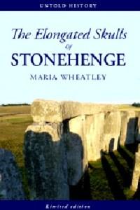 StonehengeElongated Skulls