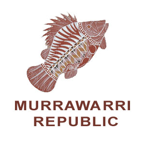 https://i0.wp.com/nationalunitygovernment.org/images/2013/murrawarri-logo.jpg