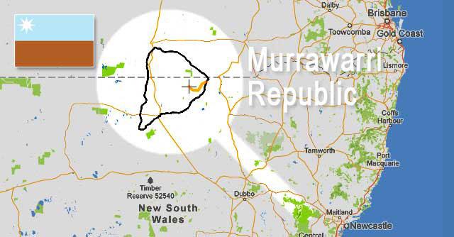 https://i0.wp.com/nationalunitygovernment.org/images/2013/murrawarri-map4.jpg