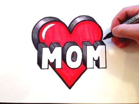 Dear Mom  National Vanguard