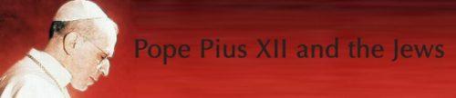 pope_piusXII_header-768x166